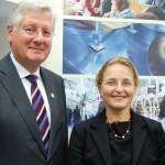Dopingkommission: Prof. Schöch tritt auch zurück