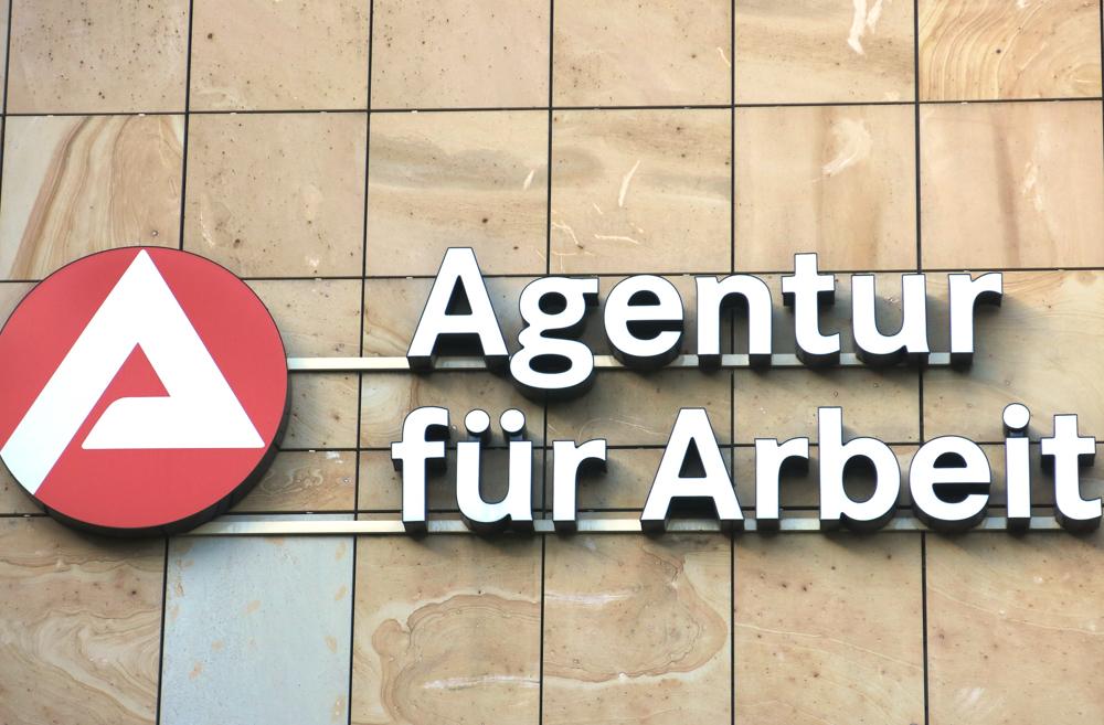 agentur_arbeit (1 von 1)