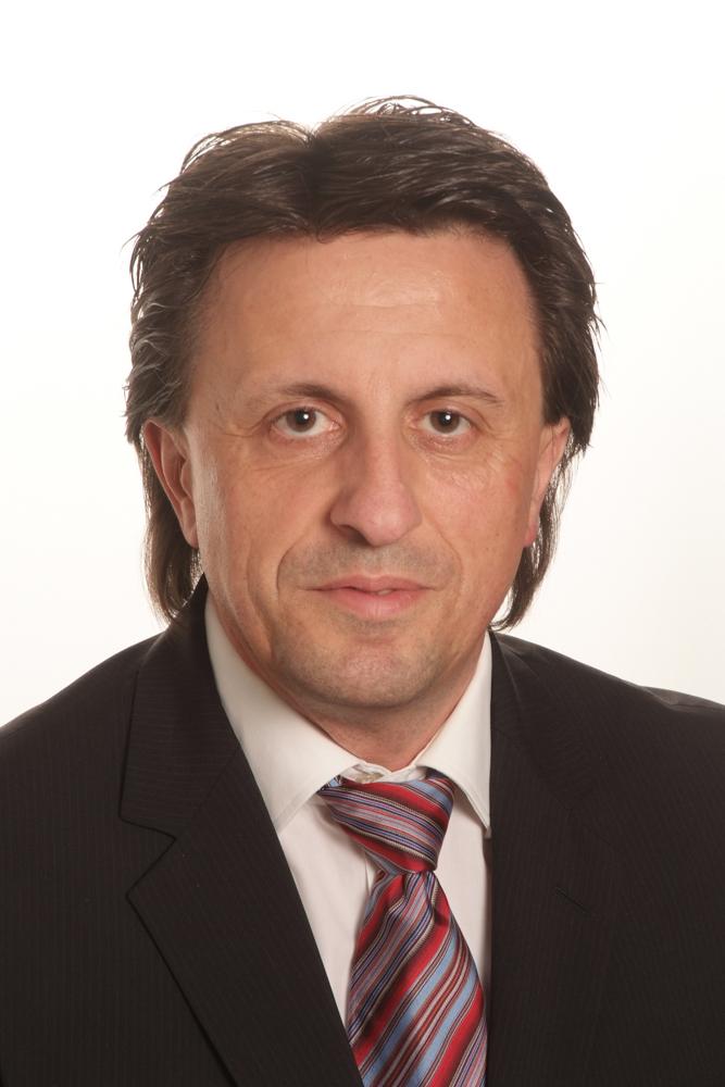 <b>Andreas Schmid</b> wechselt zum 1. Februar 2015 von der Stadt Freiburg zur Stadt <b>...</b> - andreasSchmidbk-1-von-1-2