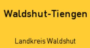 Waldshut (1 von 1)
