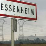 Regierungspräsidetin Schäfer äußert sich zu Fessenheim