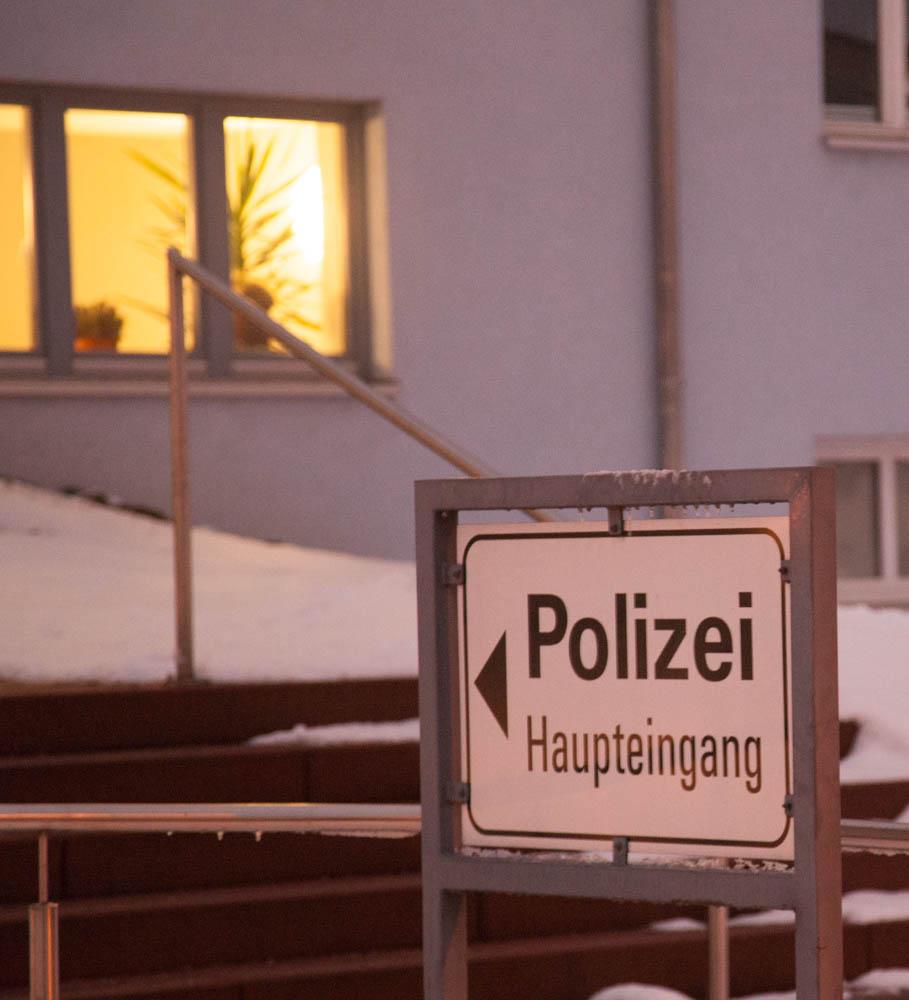 polizei-1583