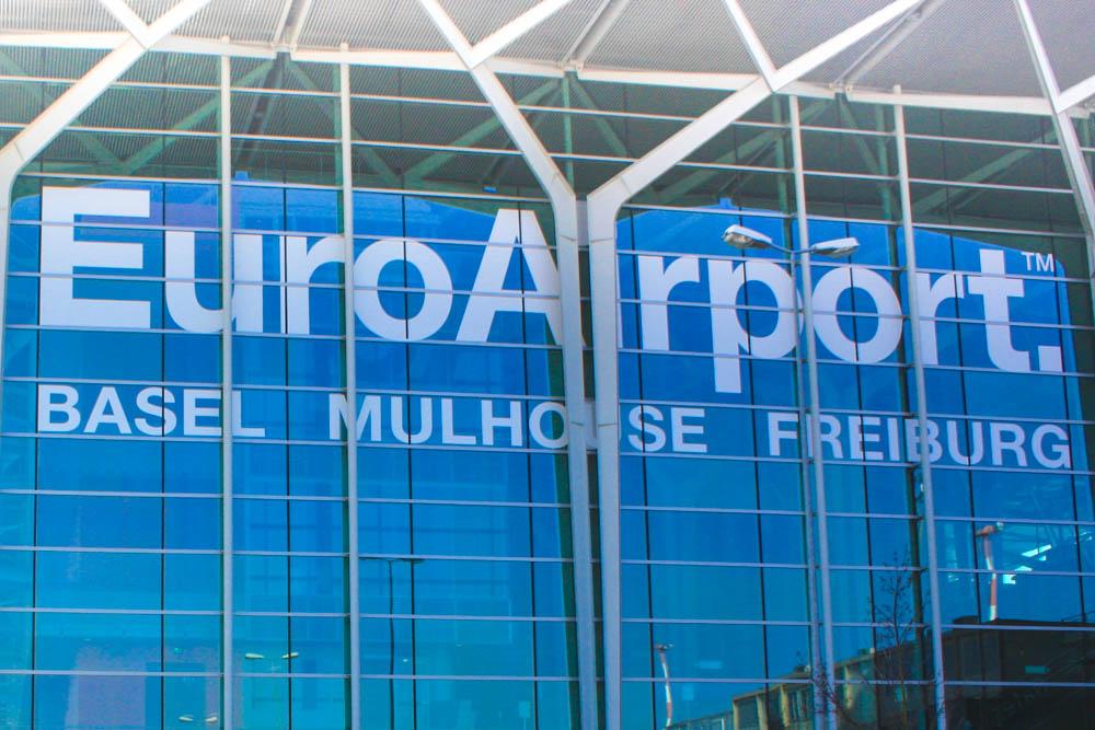 euroairport-2013