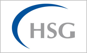 hsg-01