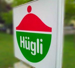 huegli-398