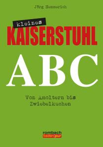 kiaserstuhlABC-
