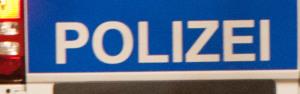 polizei-1483