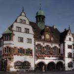 Fraktion Freiburg lebenswert fordert Entschuldigung von Salomon