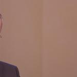 netzwerk südbaden Gespräch: RKK-Geschäftsführer Bernd Fey