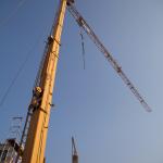 Wohnungsbau: Es muss dringend gebaut werden. Nur wo?