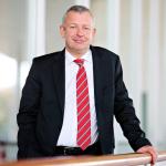netzwerk südbaden Gespräch mit wvib-Chef Christoph Münzer