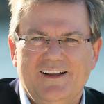 Neuenburg: Bürgermeister Schuster wiedergewählt