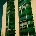 Quotenwahn beim Freiburger Wohnungsbau