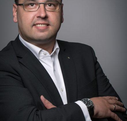 Tobias Bobka