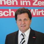 Causa Burger: Erfolg für den ehemaligen Hauptgeschäftsführer