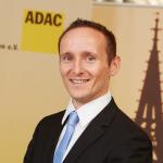 Neuer Geschäftsführer beim ADAC Südbaden