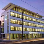 Neue Rekordzuwächse beim Bauverein Breisgau