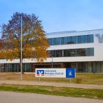 Volksbank Breisgau-Süd: Neuer Standort kommt gut an