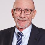 Schölly Fiberoptic GmbH trauert um Werner Schölly