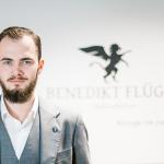 Mode: Flügel nimmt Maß – ein netzwerk südbaden Gespräch