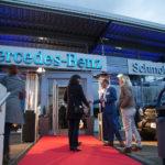 Video: netzwerk südbaden bei Autohaus Schmolck