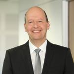 Herausforderung Logistik: Streck Geschäftsführer Rehmet im Gespräch