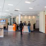 Volksbank Freiburg eröffnet neue Filiale