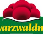 Schwarzwaldmilch neuer Hauptsponsor beim SC Freiburg