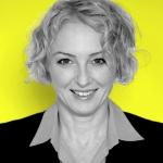 Beim Brauen trifft Tradition auf High-Tech – ein Interview mit Andrea Seeger