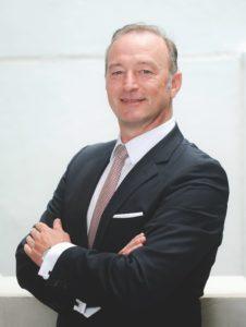 Dr Rolf Merte_Testo AG