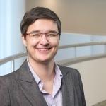Hanna Böhme wird FWTM-Chefin