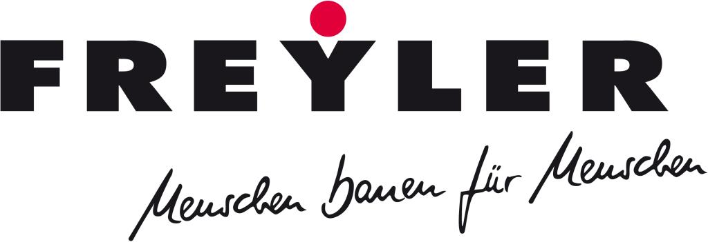 Logo_FREYLER_4c