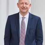 Mittelstand und Mittelschicht in Südbaden | Jobmotor – Wachstumsgarant – Innovationstreiber