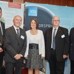 VDI regio Career weiter auf Erfolgskurs