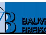 Bauverein Breisgau legt Zahlen vor