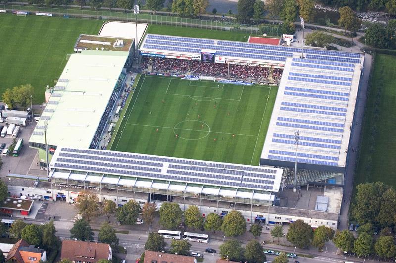 stadion_luft