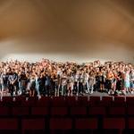 Wirtschaftsjunioren Freiburg unterstützen Werkrealschüler