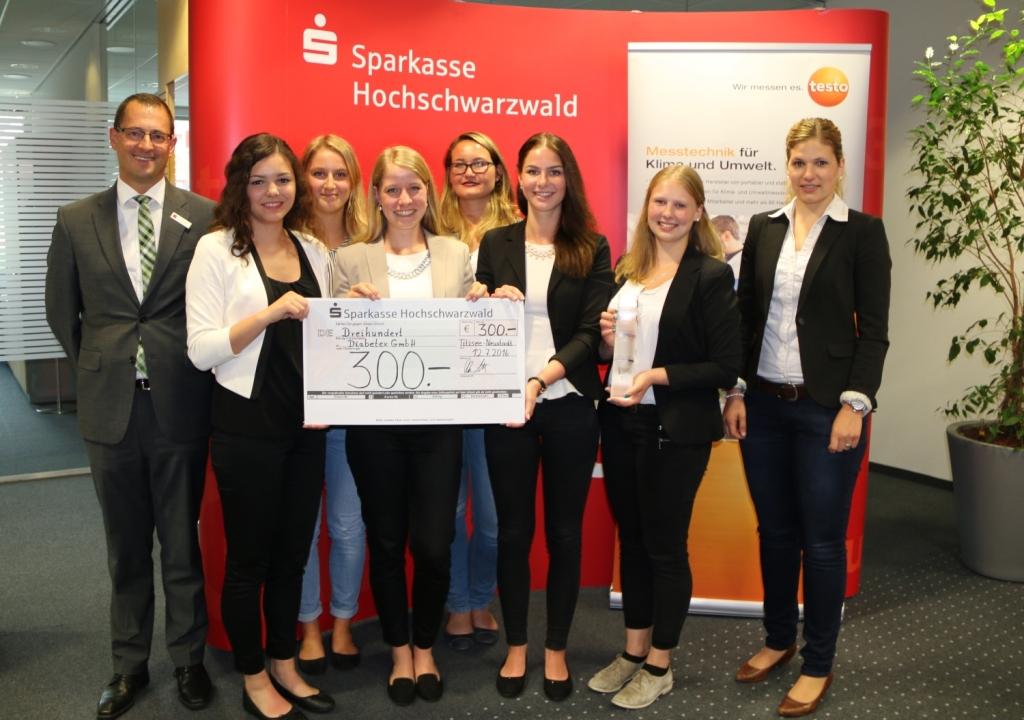 Gründerpreis 2016_Sparkasse_Testo