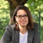 VDU Unternehmerinnen: Susanne Schulz – Scout auf digitalen Wegen