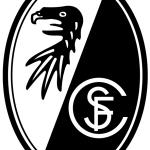 SC Freiburg schließt auch Zweitliga-Spielzeit mit Gewinn ab