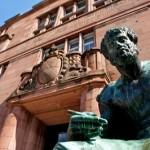 Universität Freiburg vergibt drei Auszeichnungen in Höhe von insgesamt 210.000 Euro