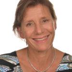 VDU Unternehmerinnen: Ursula Bohny – authentisch Einkaufen