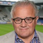 SC-Präsident Fritz Keller in den Aufsichtsrat der DFL gewählt