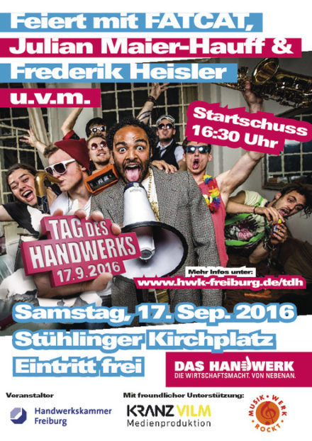 tag_des_handwerks
