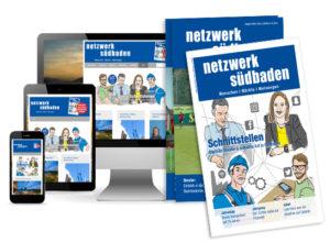Berichte, Interviews und regionale Nachrichten - exklusiv im gedruckten Heft