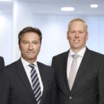 Deutsche Bank in Freiburg: Wechsel an der Spitze