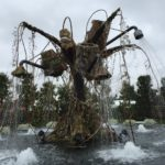 Journées d'Octobre in Mulhouse: Messen im Elsass sind ganz anders