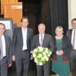 Peter Weiß (CDU) erneut für den Bundestag nominiert