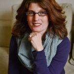VDU Unternehmerinnen: Jessica Knall, Landscape & Science communication