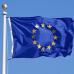 #pulseofeurope – eine Bürgerinitiative geht für Europa auf die Straße
